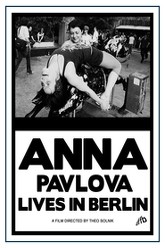Anna Pavlova Lebt in Berlin Trailer