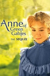 Anne of Green Gables: The Sequel Trailer