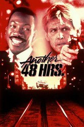 Another 48 Hrs. Trailer
