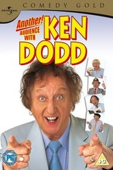 Another Audience With Ken Dodd Trailer