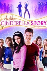 Another Cinderella Story Trailer