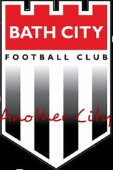 Another City: A Week in the Life of Bath's Football Club Trailer