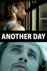 Another Day Trailer