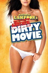 Another Dirty Movie Trailer