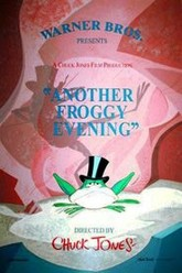 Another Froggy Evening Trailer