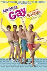 Another Gay Sequel: Gays Gone Wild! Trailer