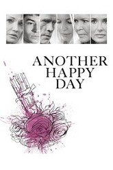 Another Happy Day Trailer