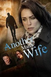 Another Man's Wife Trailer