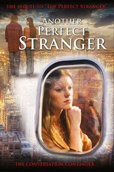 Another Perfect Stranger Trailer