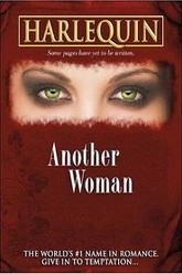Another woman Trailer