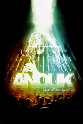 Anouk - Live At Gelredome Trailer