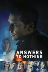 Answers to Nothing Trailer