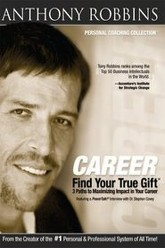 Anthony Robbins - Find Your True Gift Trailer