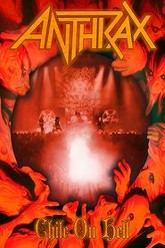 Anthrax: Chile On Hell Trailer