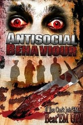 Antisocial Behaviour Trailer