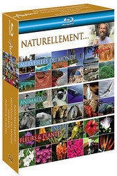 Antoine naturellement Trailer