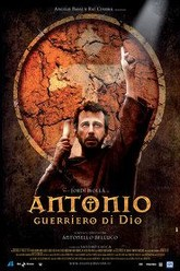 Antonio, guerriero di Dio Trailer