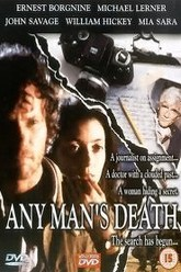 Any Man's Death Trailer