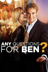 Any Questions for Ben? Trailer