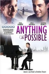 Anything Is Possible Trailer