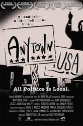 Anytown, USA Trailer