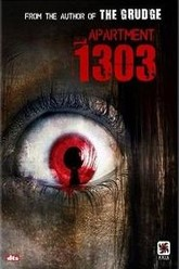 Apartment 1303 Trailer