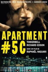 Apartment #5C Trailer