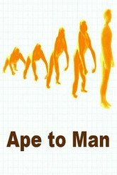 Ape to Man Trailer