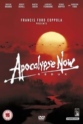 Apocalypse Now Redux Trailer