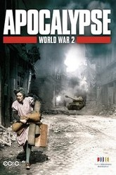 Apocalypse: The Second World War Trailer