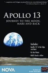 Apollo 13: To the Edge and Back Trailer