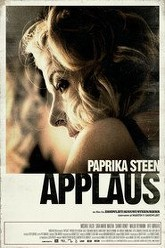 Applause Trailer