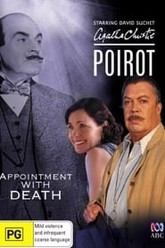Appointment with Death Trailer