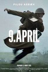 April 9th Trailer