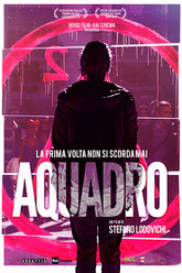 Aquadro Trailer