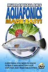 Aquaponics Made Easy Trailer