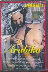 Arabika Trailer