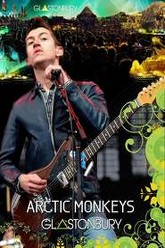Arctic Monkeys - Live at Glastonbury 2013 Trailer