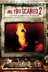 Are You Scared 2 Trailer