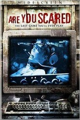 Are You Scared? Trailer