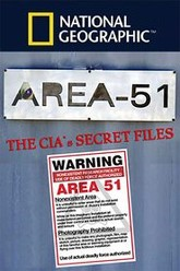 Area 51: The CIA's Secret Files Trailer