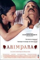Arimpara Trailer