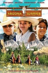 Arizona Summer Trailer