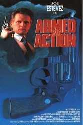 Armed for Action Trailer
