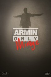 Armin van Buuren: Armin Only - Mirage Trailer
