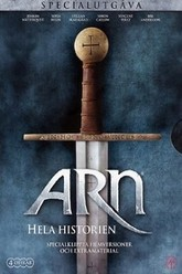 Arn - The Full Story Trailer