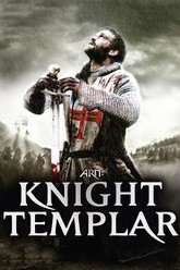 Arn: The Knight Templar Trailer