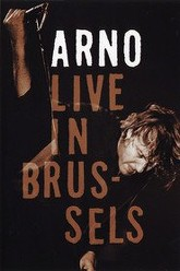 Arno -  Live in Brussels 2005 Trailer