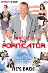 Arnold The Fornicator Trailer