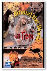 Around the World with Tippi Trailer